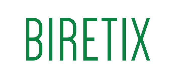 Biretix Limpieza Biretix