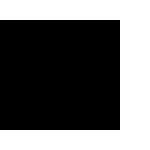 Icono de la tecnología Edafence