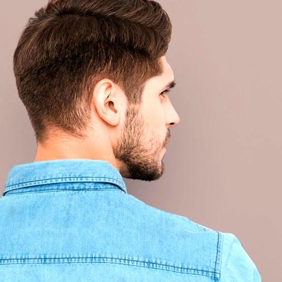 Productos para el cuidado del pelo y la dermatitis seborreica