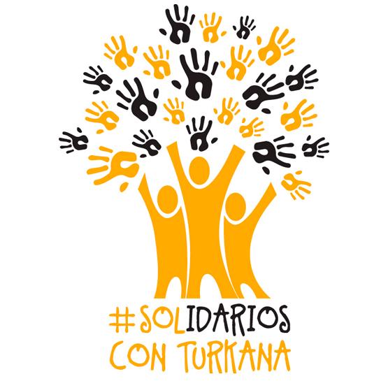 SOLidarios es el movimiento de voluntariado y acción social de los profesionales de Cantabria Labs