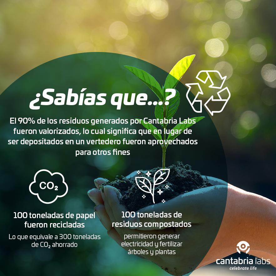 dia-mundial-medioambiente